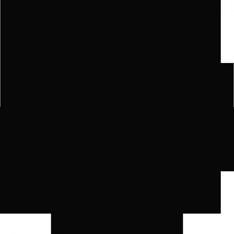 Kerkdienst - br. D. Muurling