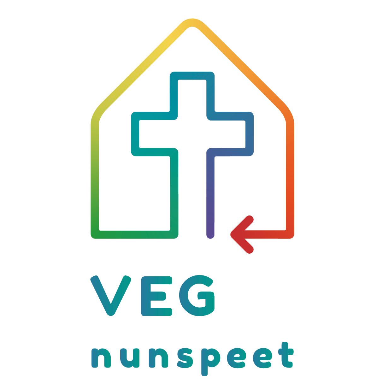 VEG Nunspeet